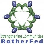 Rotherfed logo